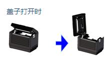 cw408操作简单
