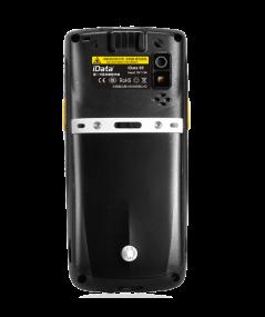 iData 95E数据采集器