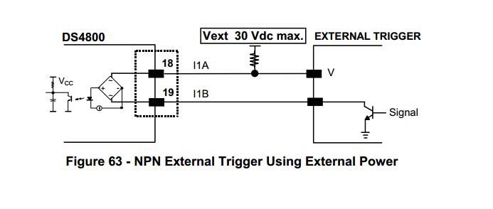 npn和pnp传感器电路图