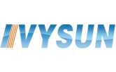 艾韦迅信息科技有限公司