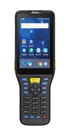 AUTOID Q7(S)手持终端 智能PDA盘点机.png