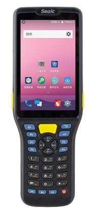 东大AUTOID Q7 智能PDA手持终端 盘点机.png
